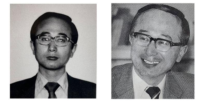 1993年の資料・佐藤雅栄さんの「マイツールこだわり人生」を文字起こししました。